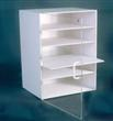 AK-510 5 SHELF CABINET